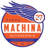 MACHINA Serwis - Profesjonalny Auto Serwis